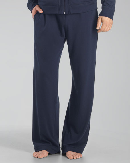 Leisure Lounge Pants