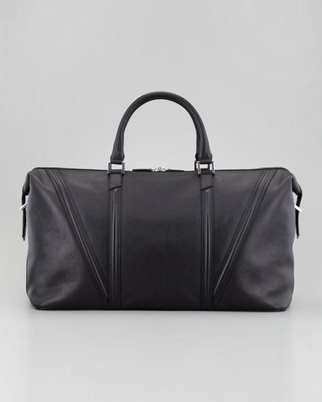 Deurne 48-Hour Men's Duffel Bag