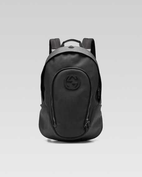 Viaggion Calfskin Backpack