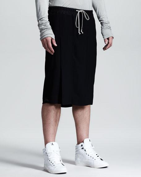 Loinpods Shorts