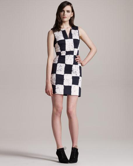 Alo Sheath Dress