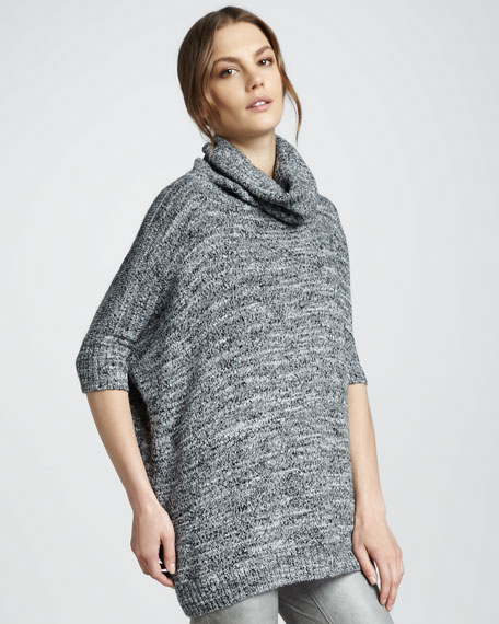 Gara Slouchy Sweater