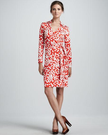 Jeanne Two Dress, Confetti
