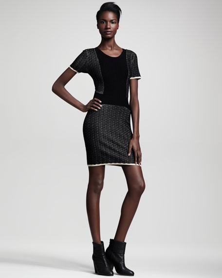 Betsy Dress