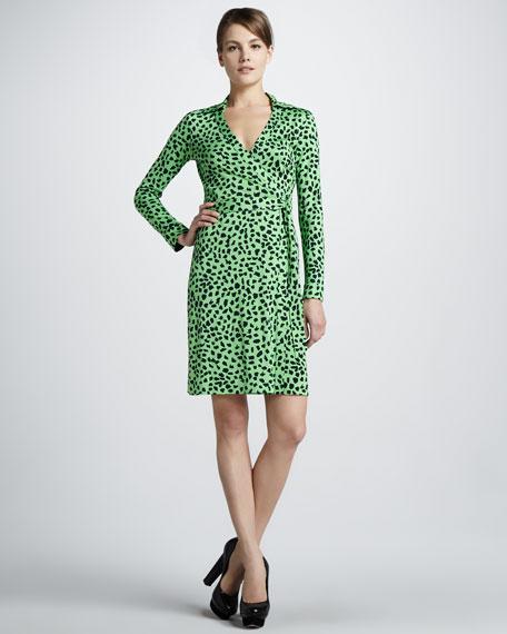 New Jeanne Two Dress