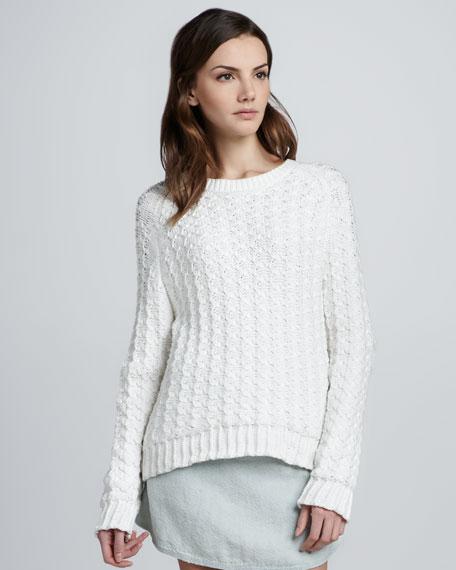 Yark Sweater