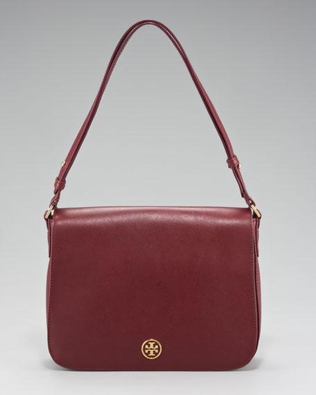 Robinson Large Shoulder Bag