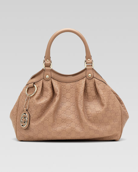 ba8c8468d0df Gucci Sukey Medium Top-Handle Tote