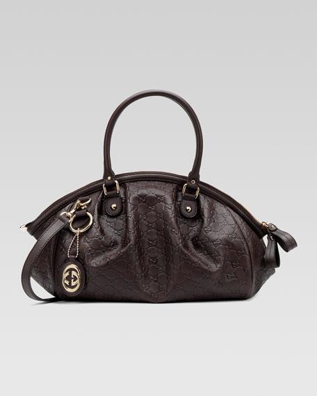 Sukey Medium Boston Bag
