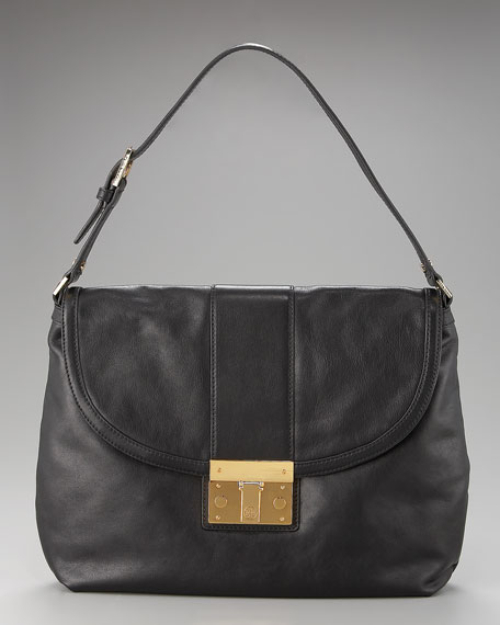 Norah Shoulder Bag