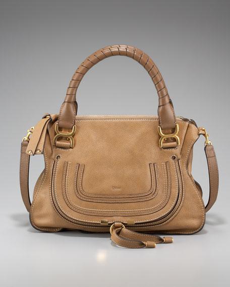 Marcie Shoulder Bag, Small