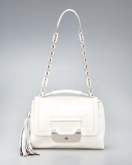 Harper Day Bag, Large