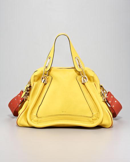Paraty Shopper Bag, Medium