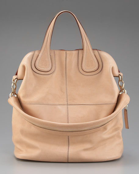 Nightingale Zanzi Tote