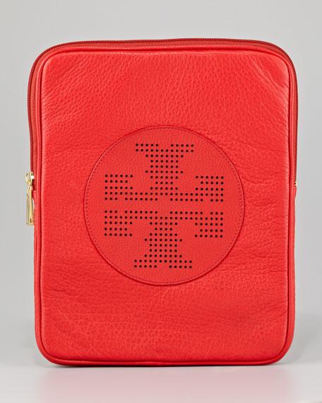 Kipp E-Tablet Sleeve