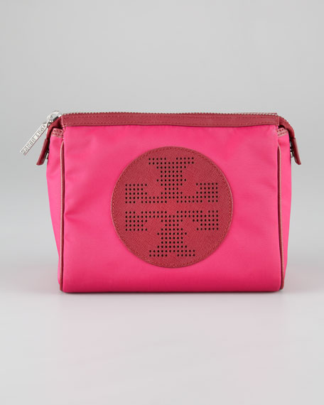 Billie Cinide Cosmetic Case