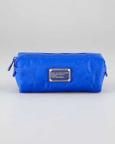 Pretty Nylon Cosmetic Bag