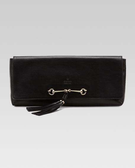 Park Avenue Clutch Bag