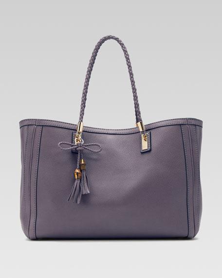 Bella Tote Bag, Medium