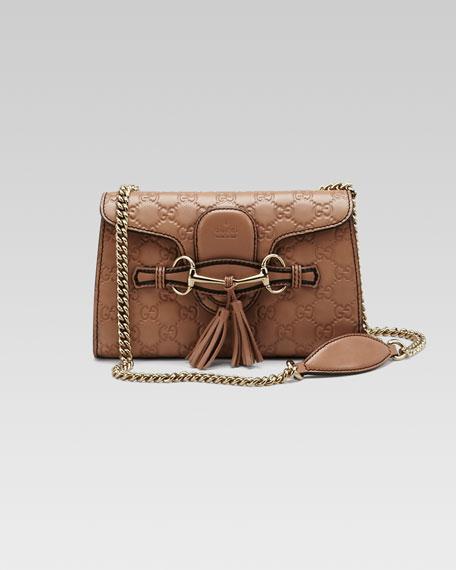 Emily Evening Bag