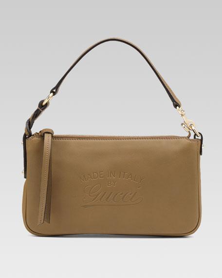 Craft Shoulder Bag, Small