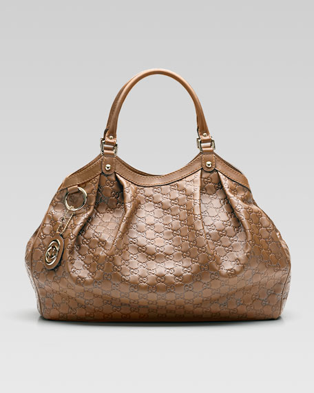 Sukey Tote Bag, Large