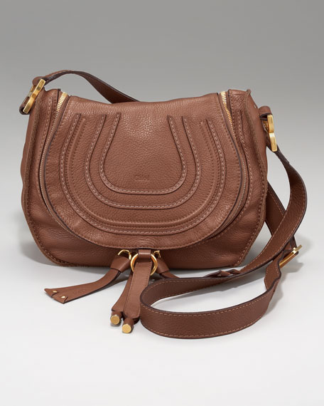 Marcie Crossbody Bag, Medium