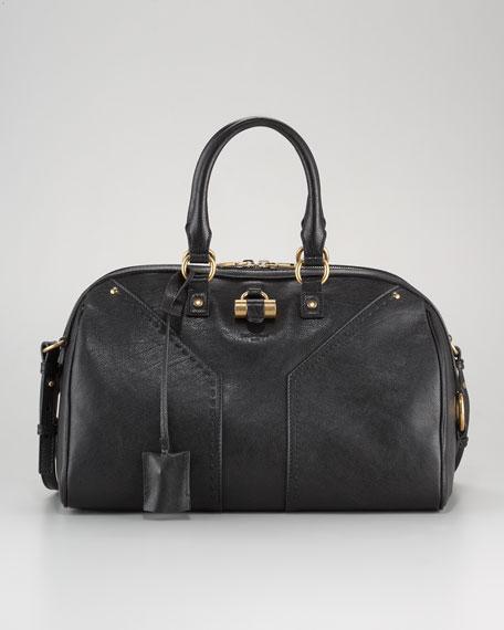 Muse Bowling Bag
