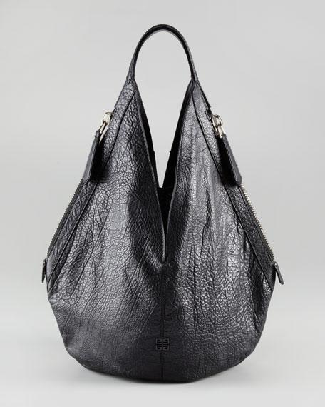 Tinhan Southwestern Hobo Bag