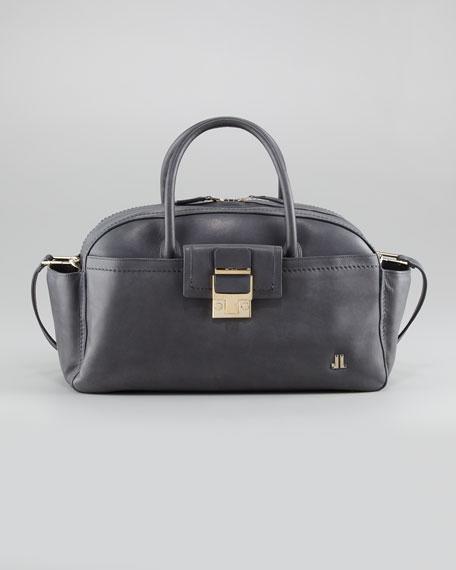JL Bowler Bag, Small