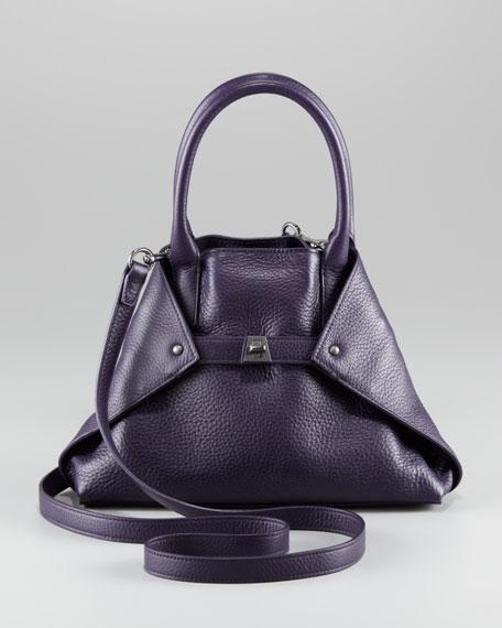 Ai Crossbody Bag, Mini