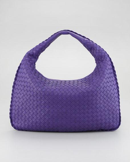 Medium Veneta Hobo Bag