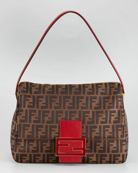 Zucca Borsa Mamma Shoulder Bag