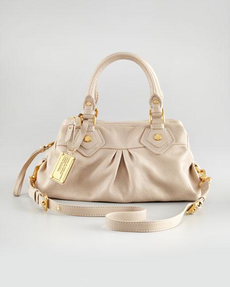 Classic Q Baby Groovee Satchel Bag