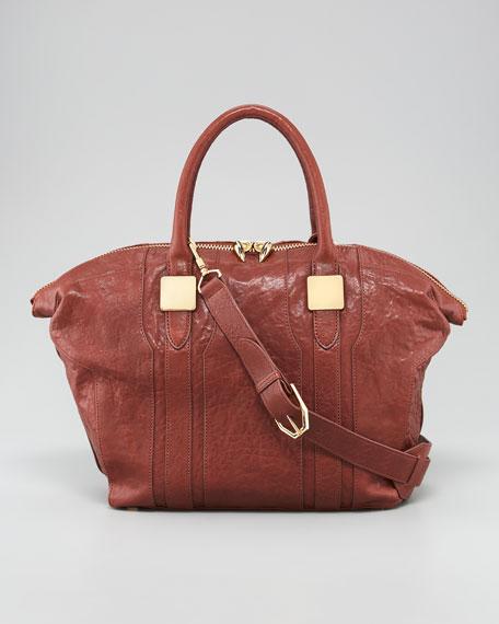 Morrison Tote Bag, Medium