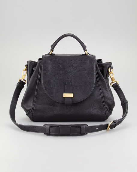 KMJ Irina Satchel Bag