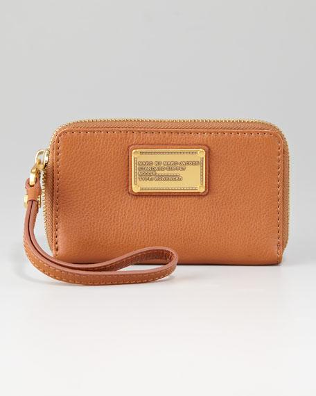 Classic Q Wingman Wallet