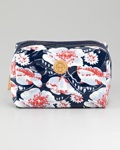Brigitte Cosmetic Bag