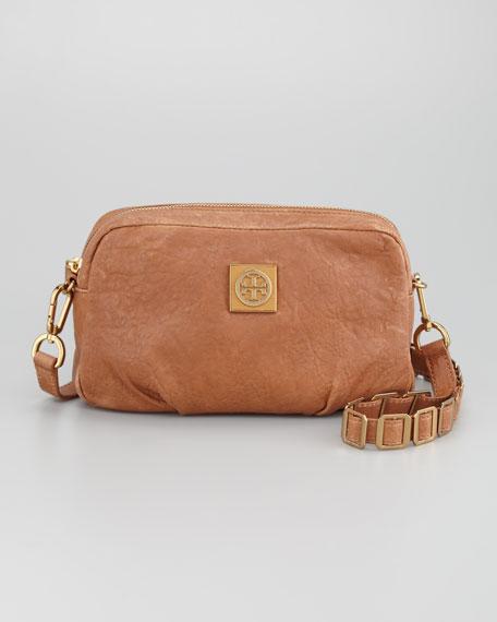 Louisa Mini Bag, Original Tan