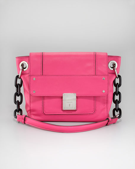 Monica Milly Bag