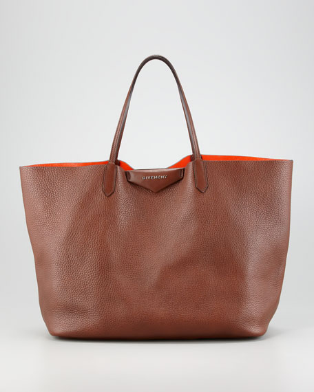 Antigona Large Shopper