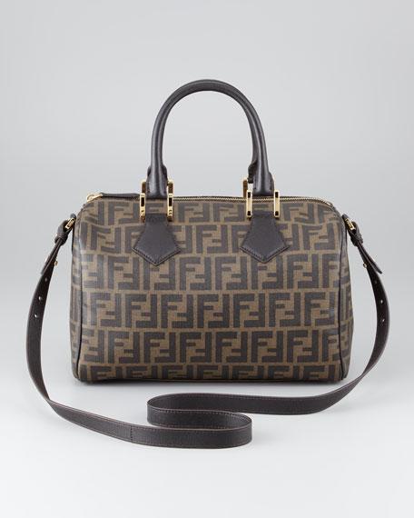 4312210495 ... shoulder bag 7fc59 c3977 best price fendi zucca canvas boston bag 2d5f0  41002 ...