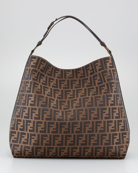 dcd042863fb6 Fendi Large Hobo Bag alan-ayers.co.uk