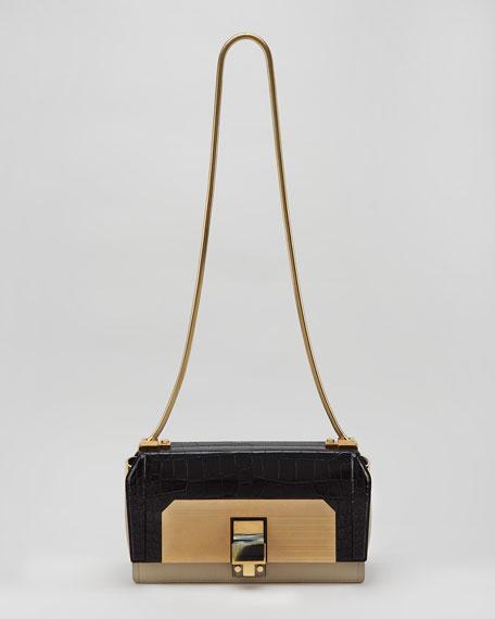 Mad Max Medium Shoulder Bag