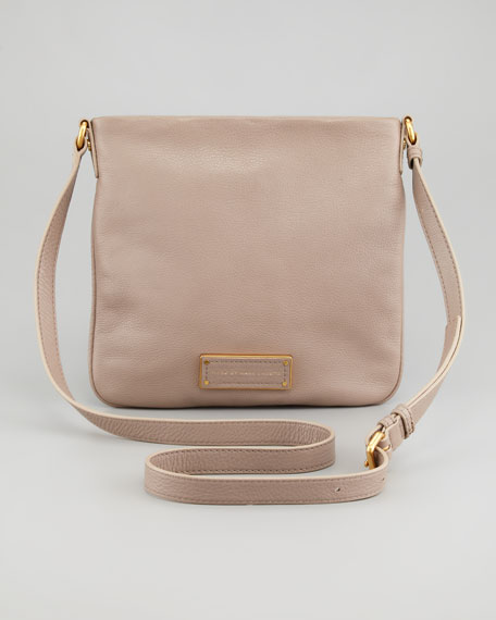 Too Hot to Handle Sia Crossbody Bag