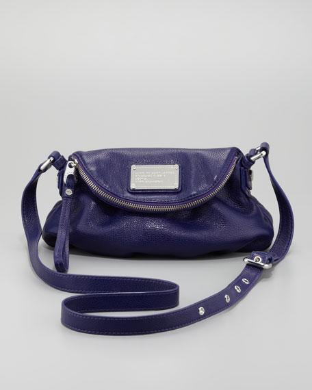 7cd1e2ac63b9 MARC by Marc Jacobs Classic Q Natasha Mini Crossbody Bag