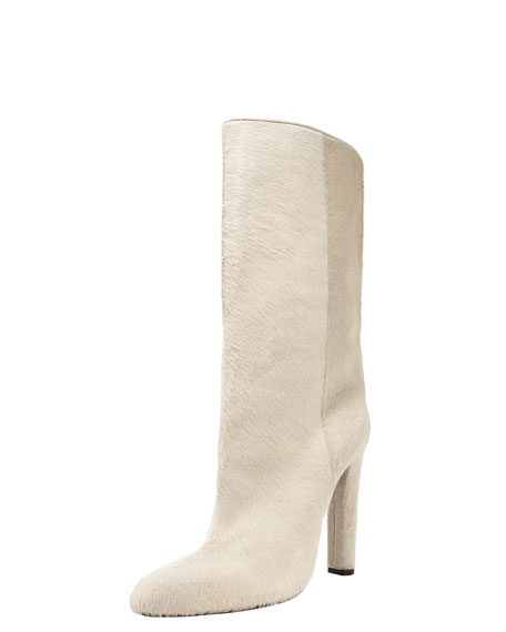Edythe Boot, Alabaster