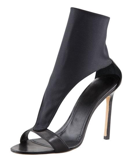 Ardo Elastic Sock Sandal