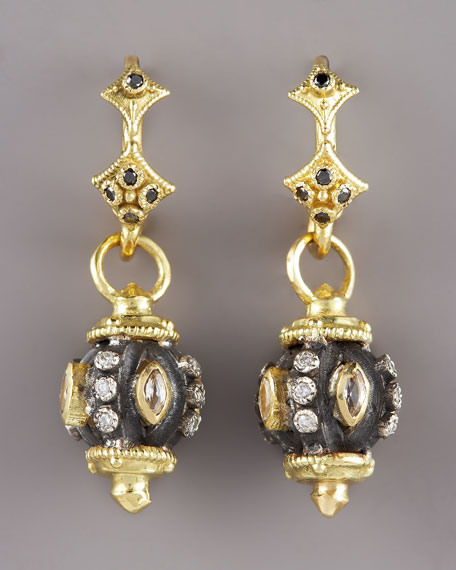 Gypsy Petite Earrings
