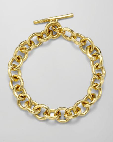 Glamazon Link Bracelet, Mini